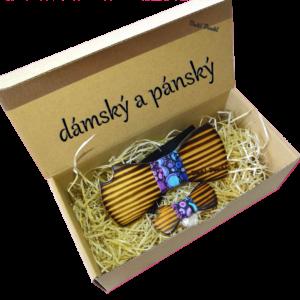 damskypansky
